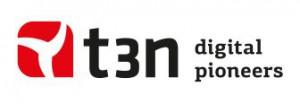 t3n-Logo-300x104