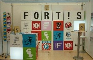 FORTIS-Messestand-300x194