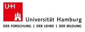 Uni-HH-Wortbild-Marke-300x114