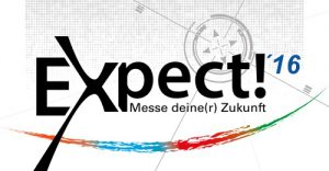 expect-logo-homepage_500x260_16