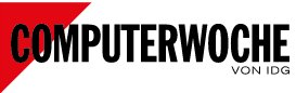 computerwoche-logo