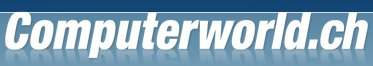 computerworld-ch-logo