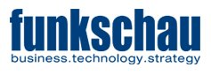 funkschau-de-logo
