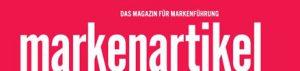 markeartikel-magazin